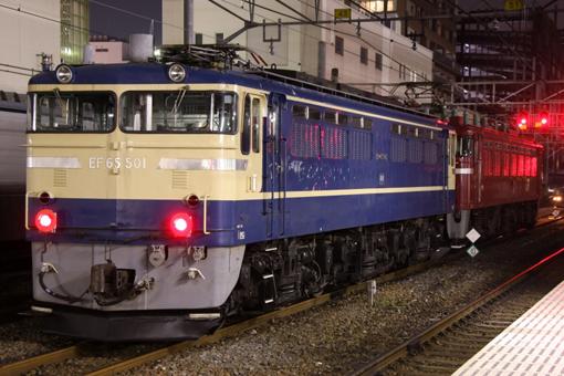 2012_02_16_ishihara_jun001.jpg