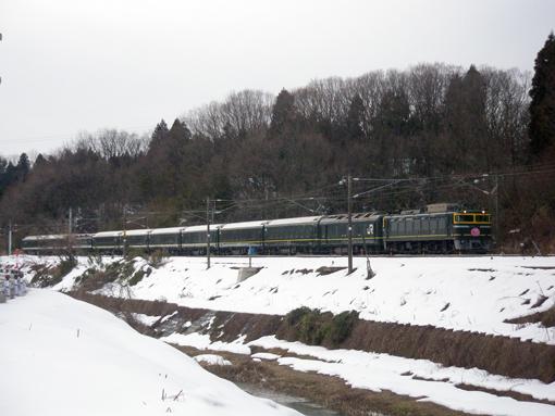 2012_02_16_miyajima_masayuki002.jpg