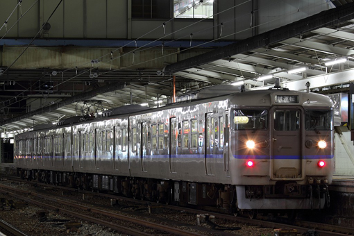 2012_02_17_nakamura_yukyu001.jpg