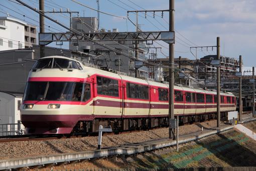 2012_02_18_funayama_taichi001.jpg