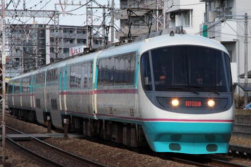 2012_02_19_funayama_taichi004.jpg