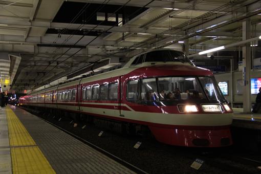 2012_02_19_funayama_taichi007.jpg