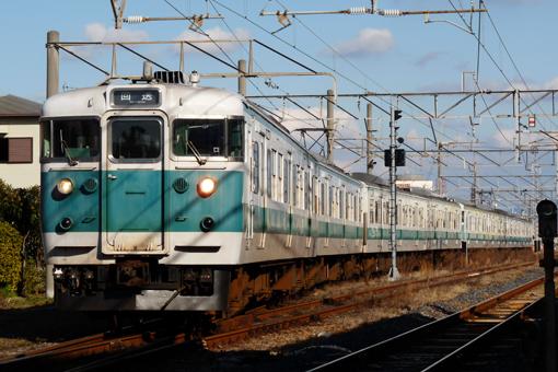 2012_02_19_hashi_naoki001.jpg