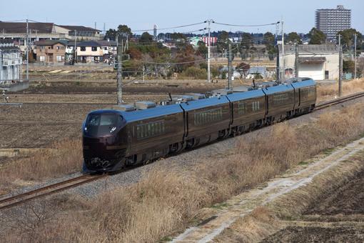 2012_02_19_hirakura_nobuhiro001.jpg