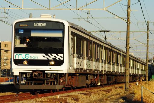 2012_02_20_sakuma_yuta001.jpg