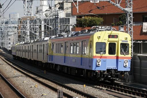 2012_02_20_suzuki_takuya001.jpg