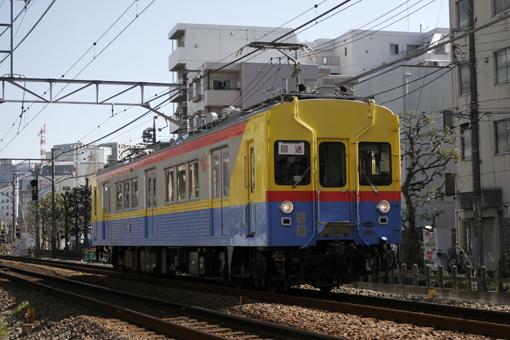 2012_02_20_suzuki_takuya002.jpg