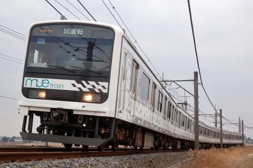 2012_02_22_hamada_takayuki001.jpg