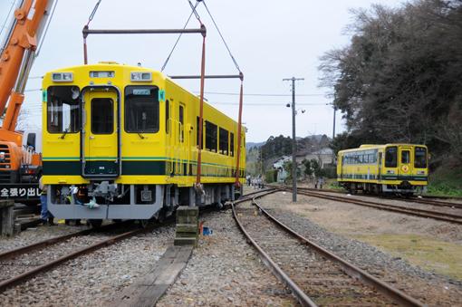 2012_02_22_kawada_mitsuhiro001.jpg
