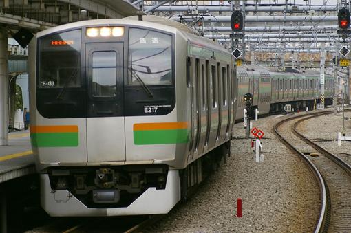 2012_02_22_kuroiki_takato001.jpg