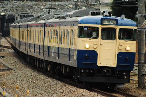 2012_02_22_sakuma_yuta001.jpg