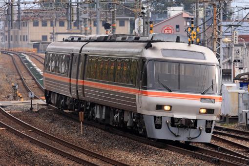 2012_02_22_tanichi_tatsuya001.jpg