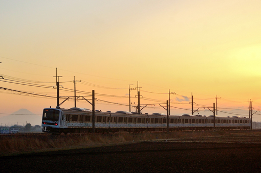 2012_02_23_hamada_takayuki002.jpg