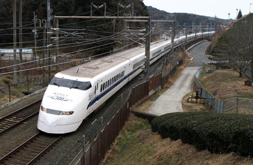 2012_02_24_otani_masahiro001.jpg