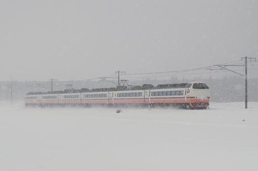 2012_02_25_sakai_kenichiro001.jpg