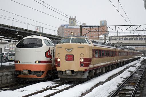 2012_02_25_sakai_kenichiro002.jpg
