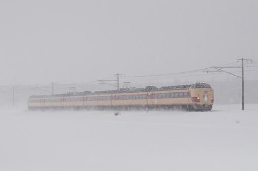 2012_02_25_sakai_kenichiro003.jpg