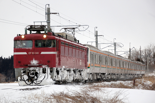 2012_02_28_hamada_takayuki001.jpg