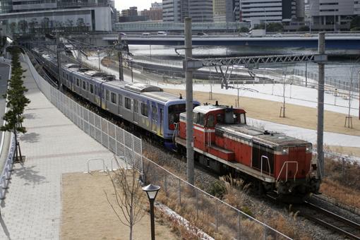 2012_02_28_suzuki_takuya001.jpg