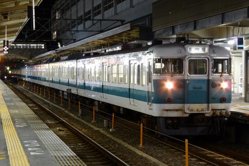 2012_02_29_hashi_naoki001.jpg