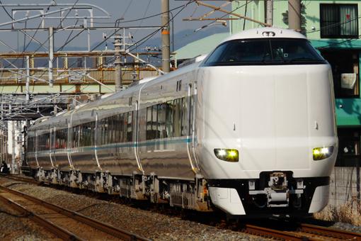 2012_02_29_hashi_naoki002.jpg