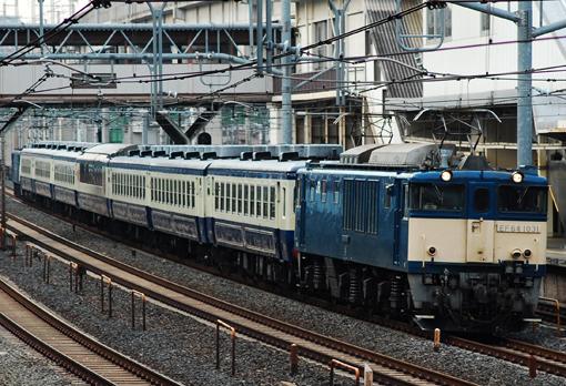 2012_03_01_mori_kohei001.jpg