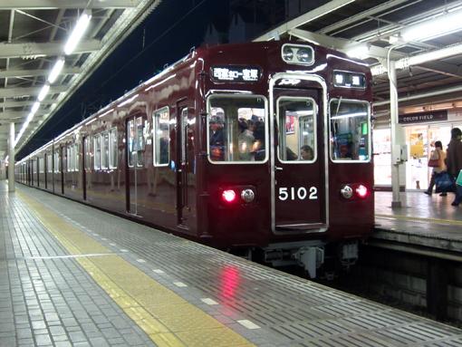 2012_03_01_obara_masahiro001.jpg