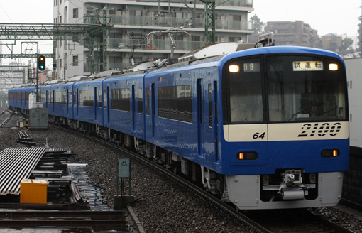 2012_03_02_hagiwara_ryo001.jpg