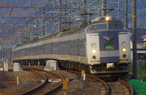 2012_03_03_harada_takashi001.jpg
