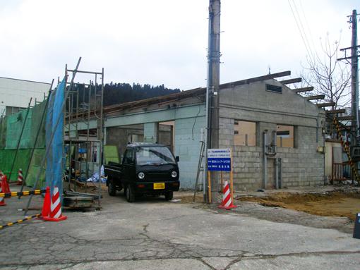 2012_03_03_miyajima_masayuki001.jpg