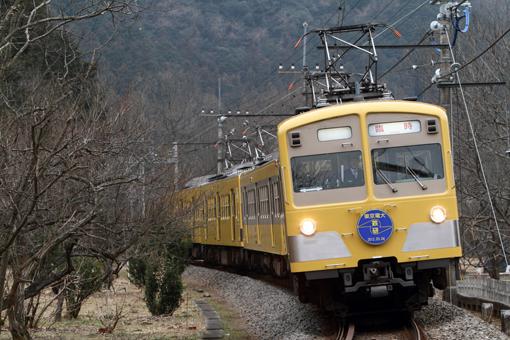 2012_03_04_miyagawa_masaki001.jpg