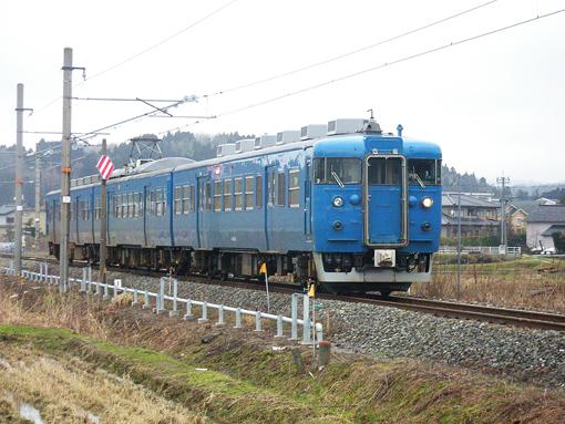 2012_03_05_miyajima_masayuki001.jpg