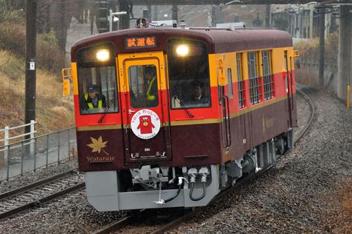 2012_03_05_miyashita_kazuhiro001.jpg
