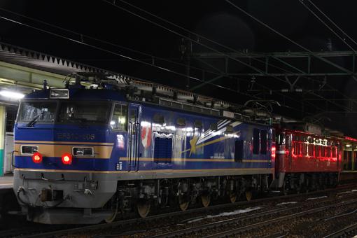 2012_03_06_suzuki_syuji001.jpg