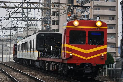 2012_03_07_ito_ken001.jpg