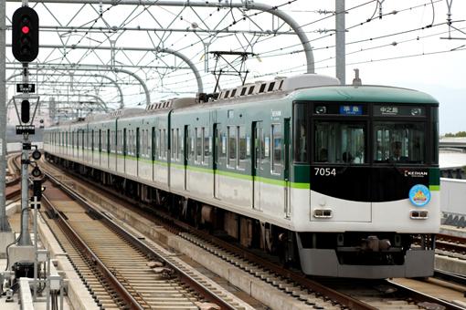 2012_03_07_sano_toru001.jpg