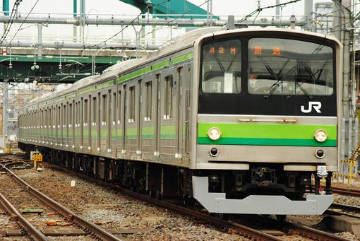 2012_03_08_sakuma_yuta001.jpg