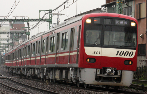 2012_03_09_hagiwara_ryo001.jpg