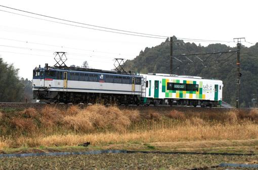 2012_03_09_otani_masahiro001.jpg
