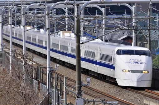 2012_03_10_ito_ken001.jpg