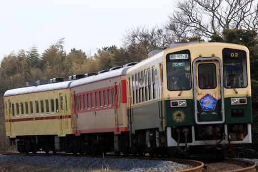 2012_03_11_higami_ryo001.jpg