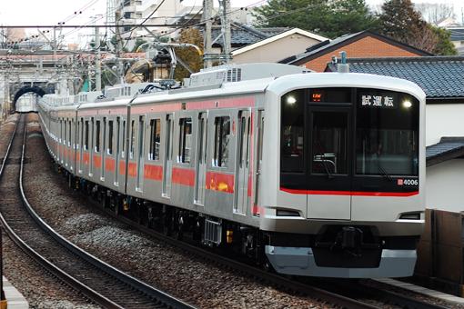 2012_03_11_mori_kohei004.jpg