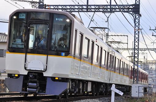 2012_03_13_ito_ken001.jpg