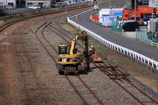 http://rail.hobidas.com/rmn/2012_03_13_kodama_naohisa002.jpg