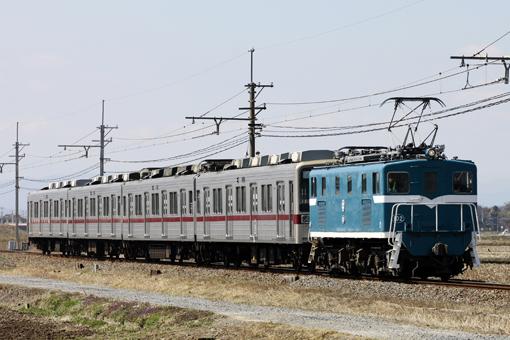 2012_03_14_mochidukiryo001.jpg
