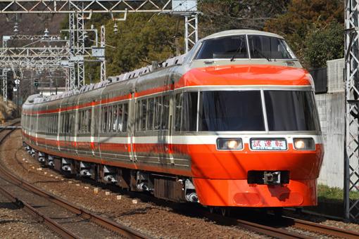 2012_03_14_oba_makoto001.jpg