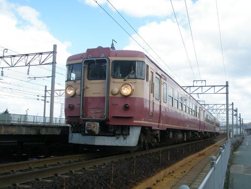 2012_03_15_miyajima_masayuki0001.jpg