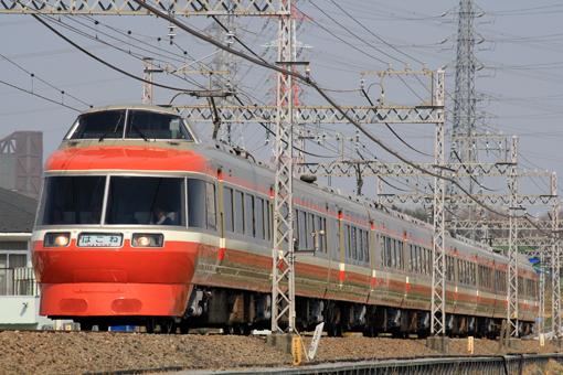 2012_03_15_tanaka_seiya001.jpg