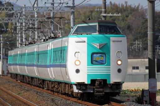 2012_03_16_doi_hiroyuki001.jpg