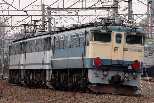 2012_03_16_funayama_taichi001.jpg